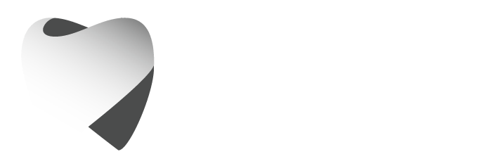 Jane Doe Dentistry Logo